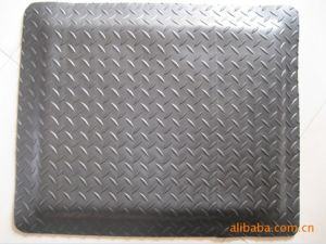 Cleanroom Door Mat ESD Anti-Fatigue Mat pictures & photos