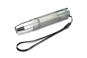 200 Lumens LED Flashlight Torch for Jade Jeweler pictures & photos
