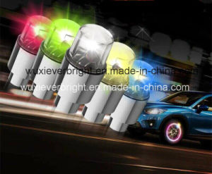 Little Valve Cap Light for Car and Motorbike