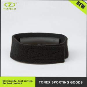 Jumpers Runners Basketball Knee Support Band Patella Strap pictures & photos