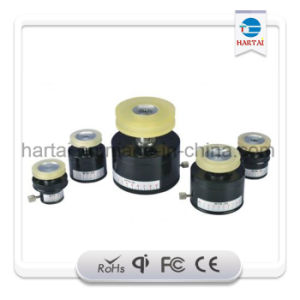 Coil Winding Machine Magnetic Damper pictures & photos