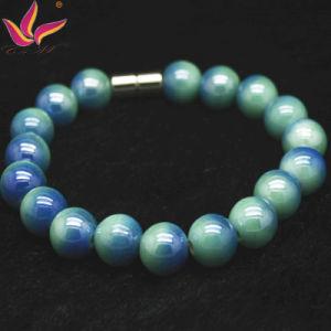Tmns084 Classic Tourmaline Bio Energy Beads Jewelry pictures & photos