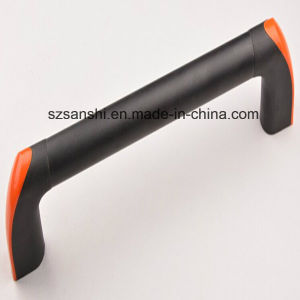 Factory Supply Tubular Handle pictures & photos