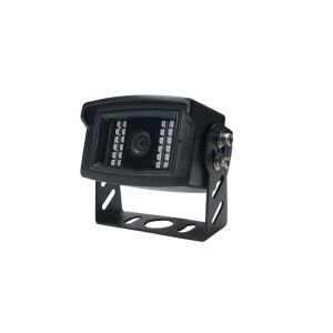 Farm Agricultural Machinery Vehicle Rearview Camera for Safety Vehicle System pictures & photos