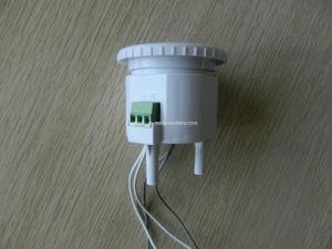 LED Light Sensor Switch (KA-S11) pictures & photos