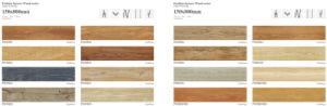Cheap Building Materials Non Slip Outdoor Flooring Tile pictures & photos