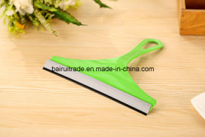 Water Scraper Cleaning Tools Water Squeegee Glass Wiper for Cleaning pictures & photos