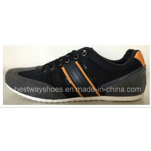 Hot Sale Sporting Fashion Shoes pictures & photos