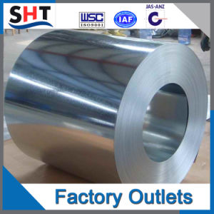 Cold Rolled ASTM 316L Stainless Steel Coil pictures & photos