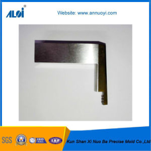 Customized Tungsten Casting Parts Produced by Chinese Factory pictures & photos