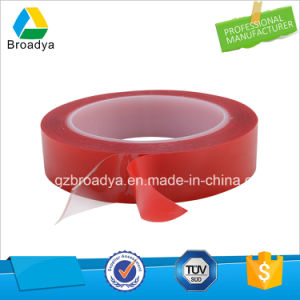 1mm Foan Tape Substitute of 3m Acrylic Adhesive Double Sided Acrylic Foam Tape pictures & photos
