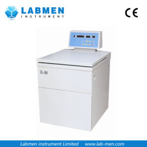 Low-Speed Centrifuge (Automatic ELISA Closed apparatus) pictures & photos
