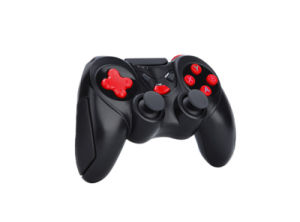 Bluetooth Gaming Joystick Gamepad for Mobile Phone TV Box PC pictures & photos