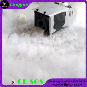 CE RoHS 3kwlow Fog Machine Smoke Machine (LY-5010H) pictures & photos