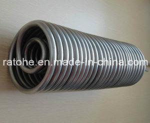 Titanium Heat Exchanger, Cooling Tube
