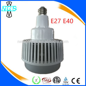Philips E27 E40 LED Light 60W 80W 100W 150W High Bay Bulb for Surpermaket pictures & photos