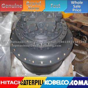 Komatsu PC300-7 22b-60-22110 Final Drive of Travel Motor
