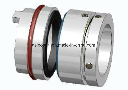 as-Sp3-22mm Mechanical Seals for Imo Pumps