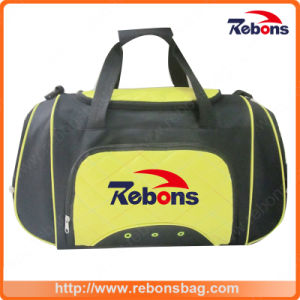 Wholesale Customized Strong Travel Luggage Bags pictures & photos