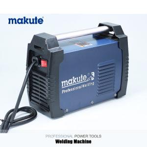 Makute IGBT Welder Machine (MMA-250PRO) pictures & photos