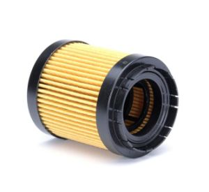 High Quality Oil Filter for Ford/Volvo 757g 6714 AA pictures & photos