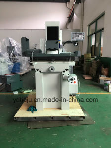 Surface Grinder with Digital Display (MS1022) pictures & photos