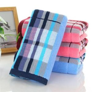 Sports Towels with Various Designs pictures & photos