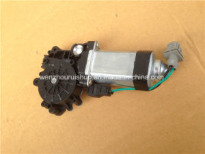 Window Lift Motor for Mercedes Benz (0058209042, 0058209142) pictures & photos