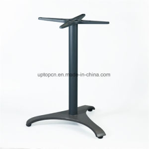 Wholesales Furniture Parts Metal Table Frame for Restaurant (SP-ATL256) pictures & photos