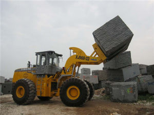 Sell 1t-1.6t-2t-3t-5t Forklift Loader pictures & photos