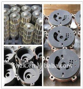 Liquid Ring Vacuum Pump (SK Series) pictures & photos