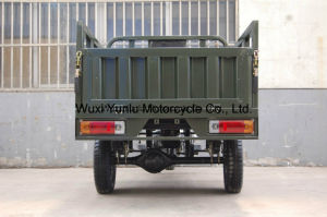 Zm250zh-3fr Tricycle 150cc/200cc/250cc pictures & photos