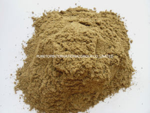 Export Manufacturer for Animal Fodder Fish Meal for Fish Feed -Poultry Feed pictures & photos