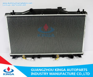 Auto Radiator for Honda Integra 2001 DC5 / K20A for Acura Rsx 02-05 pictures & photos