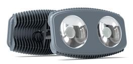 UL TUV SAA Ce RoHS Listed 5 Year Warranty Zhi Hai Genius Outdoor 400 Watt LED Flood Light pictures & photos