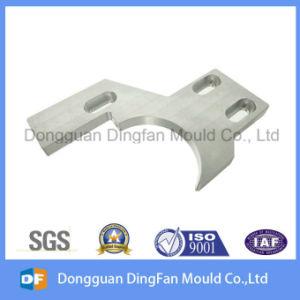 Custom Aluminum Casting Part Applied in Automobiles pictures & photos