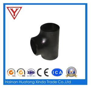Hot Sale Titanium Equal Tees pictures & photos