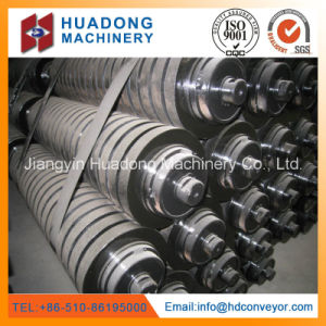Direct Sales Long-Life Water&Dust Proof Conveyor Rollers pictures & photos