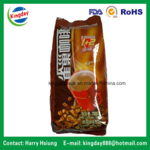 Coffee Bag/Rewind Film for Auto-Packing Machine