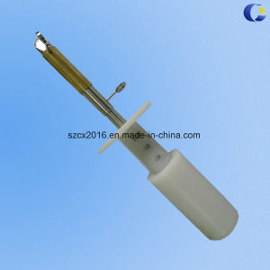 IEC/UL/En 60335 Test Probe Kit Indludes Finger pictures & photos