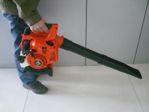 GS CE Leaf Blower (EB260) pictures & photos