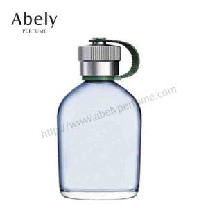 Customized Factory Price Fashion Designer Perfume pictures & photos