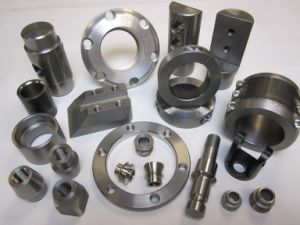 2 Roll Cage Clamps & Fabrication Components pictures & photos