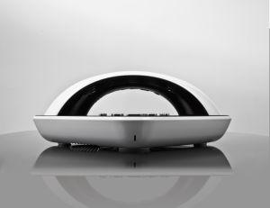 Special Design, Caller ID Phone, Art Design Phone pictures & photos