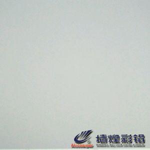 VCM Steel Sheet for Refrigerator Door Panel pictures & photos