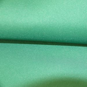 Polyester Fabric 2/2 Twill 150d*300d Gaberdine for Workwear Uniform Fabric pictures & photos