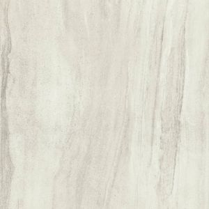 Natural Polished Stone Marble Tiles for Wall and Flooring in Foshan pictures & photos