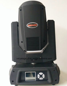 New 17r 350W Sharpy LED Moving Head Beam Light pictures & photos