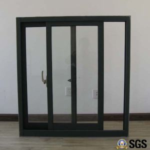 Aluminum Sliding Window, Aluminium Window, Aluminum Window, Window K01183 pictures & photos