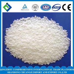 Chemical Raw Material Hexamine Hexamethylenetetramine pictures & photos